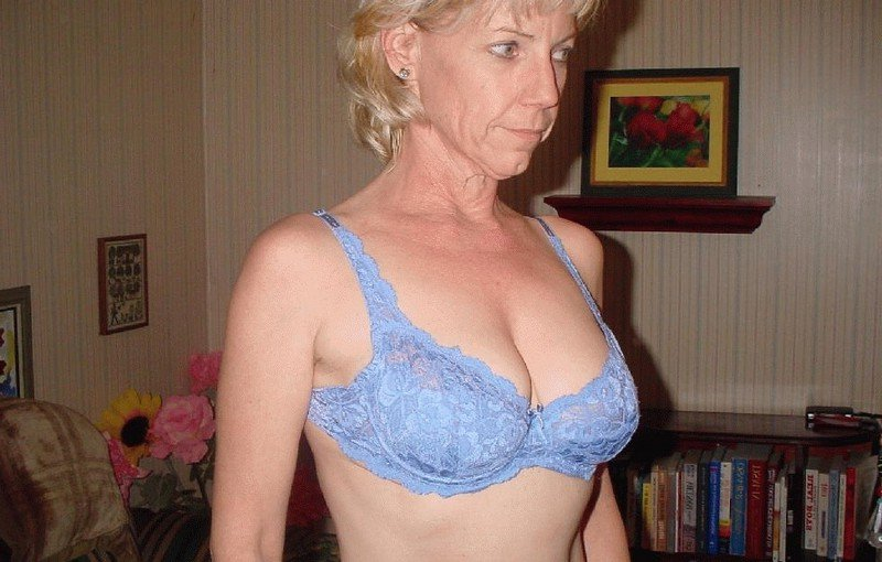 Rencontre adulte mûre 50 ans sexy 42